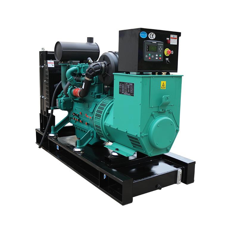 Insonorizado motor tiposlient toldo generador electrico