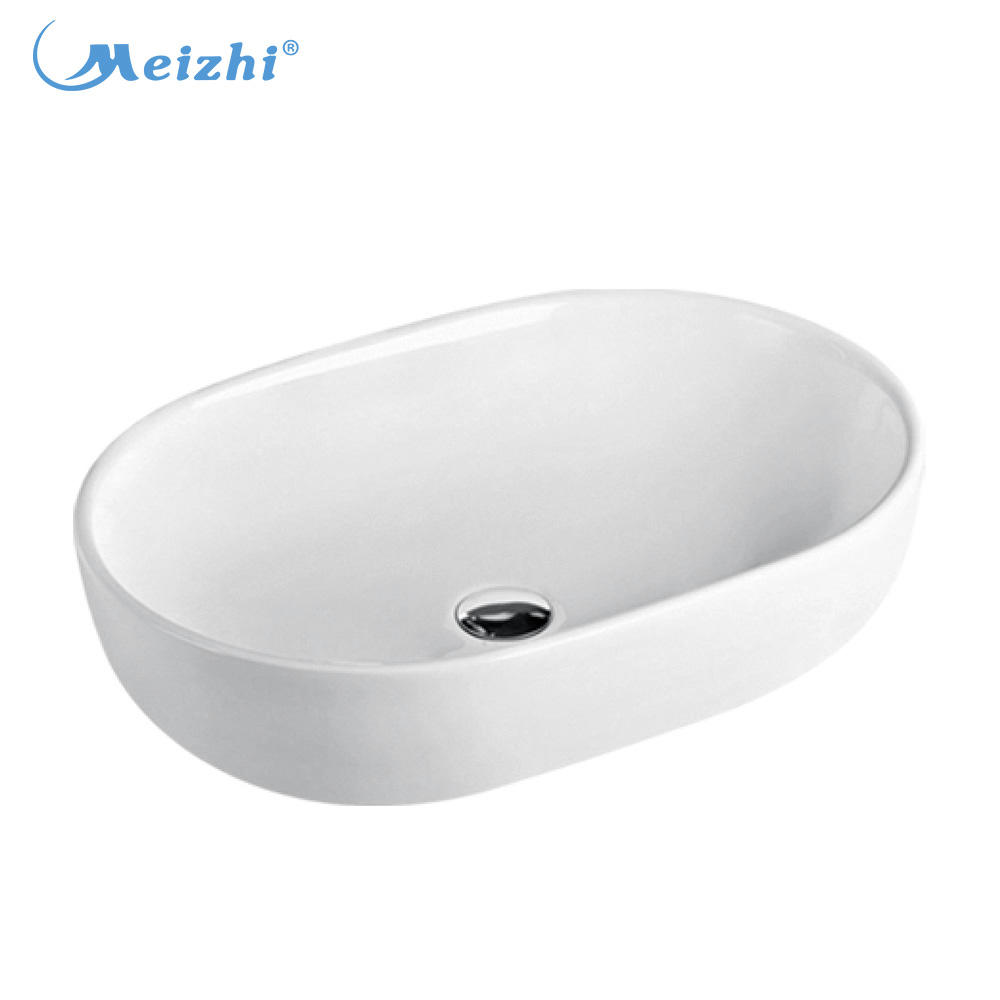 New design ceramic parryware wash basin models