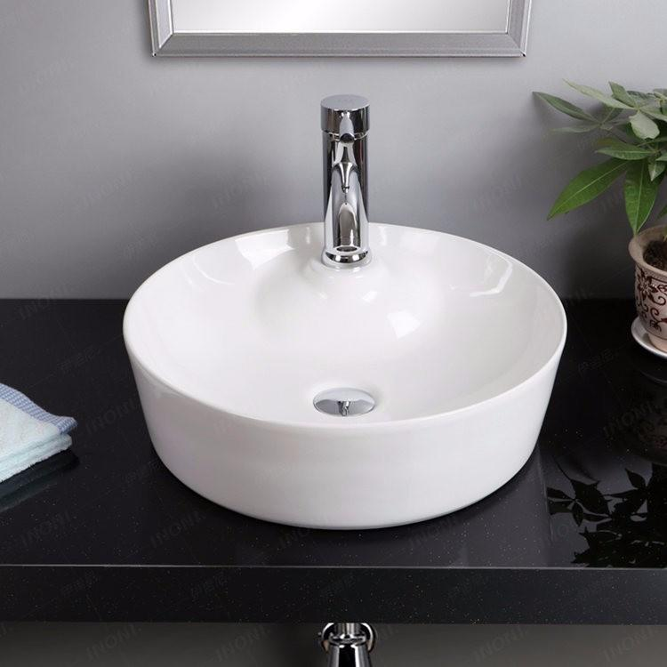 Parryware wash basin models with high quality good price