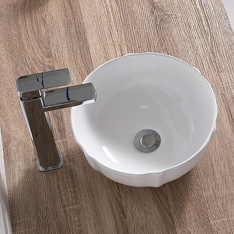 Cloakroom ceramic design stand malaysia hand wash basin
