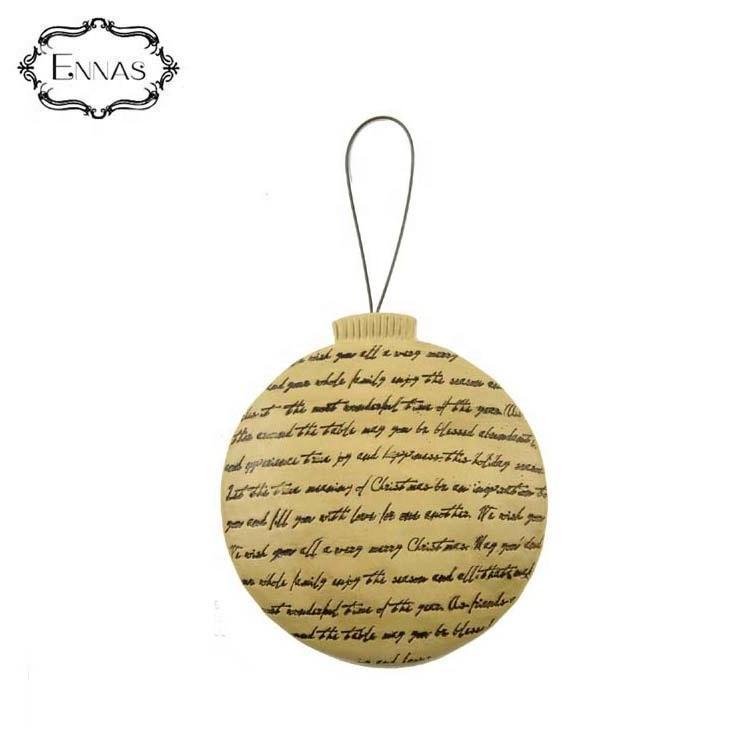 2020 Christmas Toy House Christmas Tree Decoration Christmas Gift Ornament