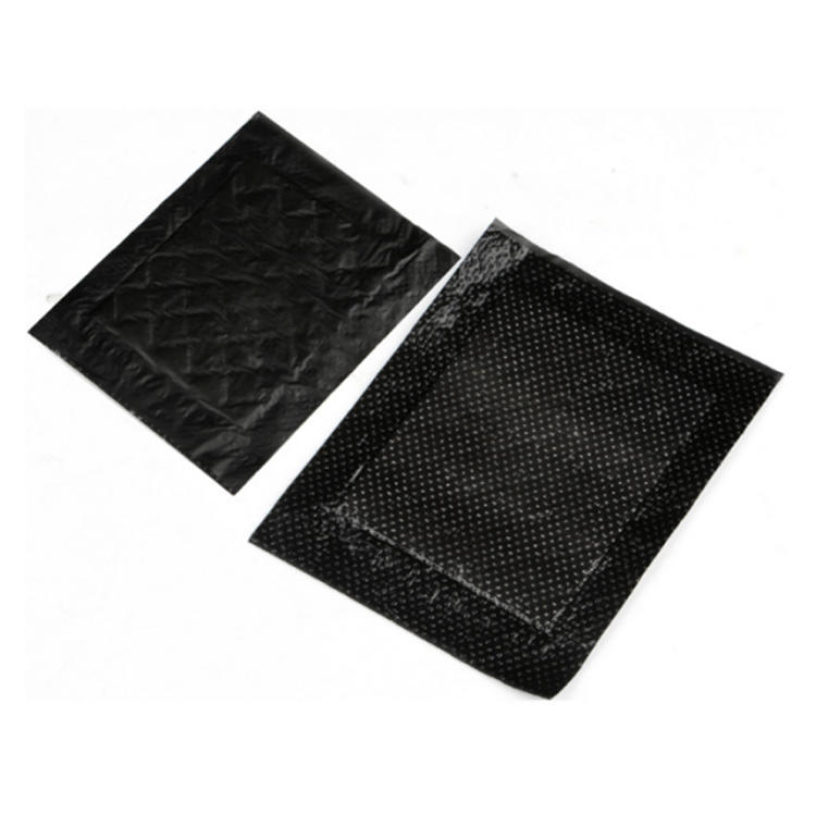 Convenient Kitchen Food Grade Food Absorbent Pad For Meat Packing