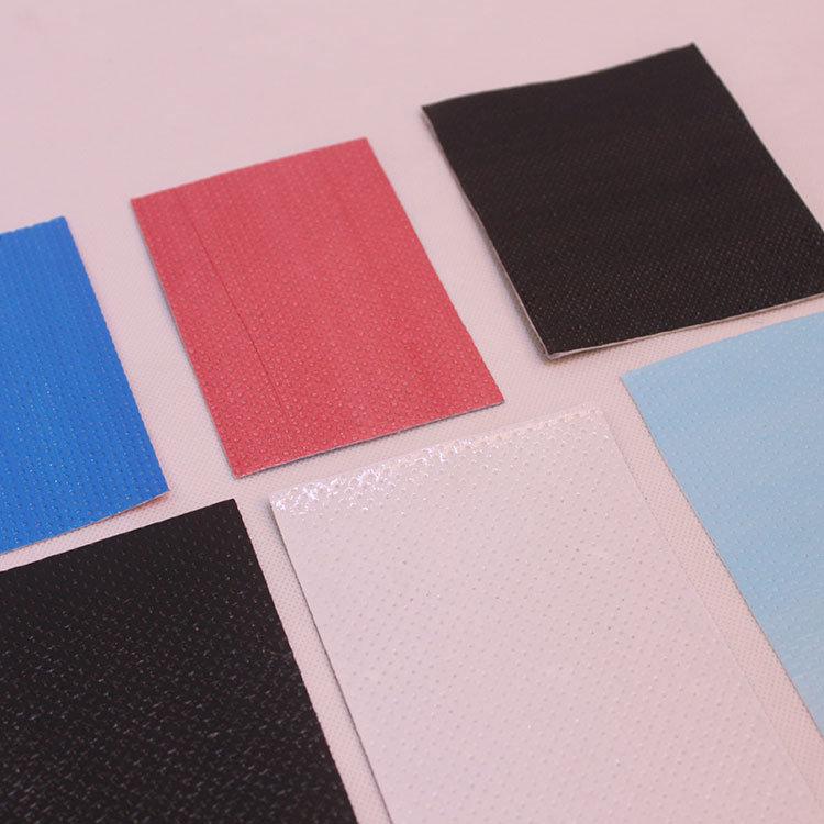 China Manufacturer Macromolecule Food Standard Super Water Absorbent Pads