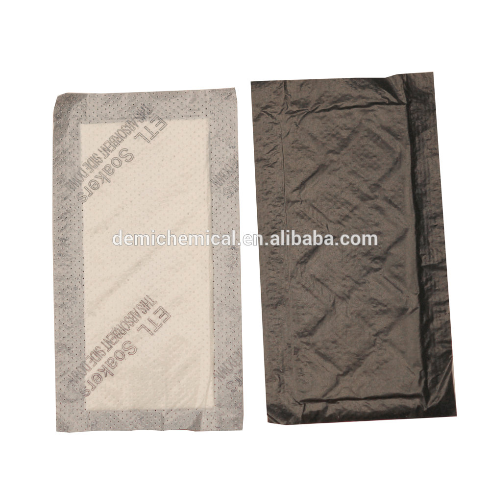 Demi Universal Food Absorbent Pads For Meat