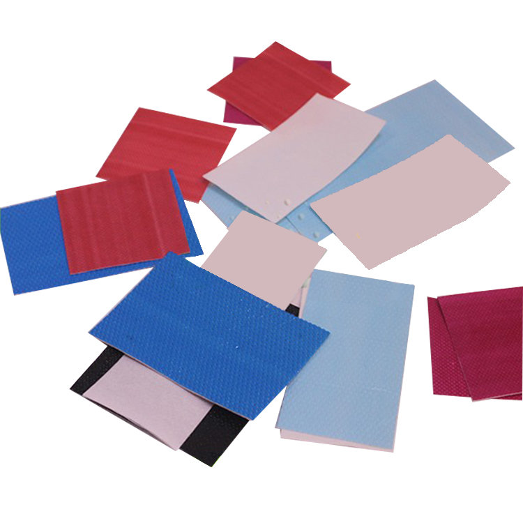 Unique Disposable Food Use Fish Vegetables Meat Absorbent Pad