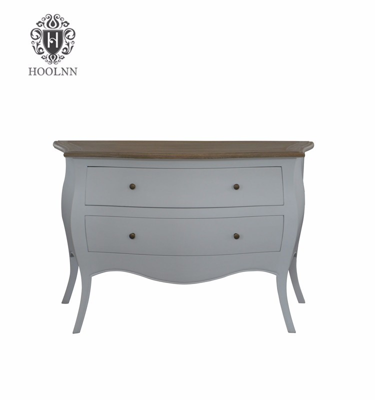 Mirrored Available Chest of Drawers W5802