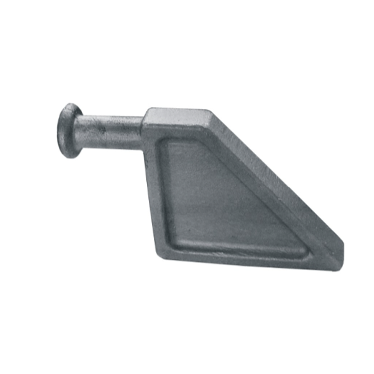durable high quality stainless steel truck hooks cargo hook for truck 023041-1