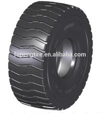 33.25R35 37.25R35 E-3 TUE390 TIANLI brand otr tires