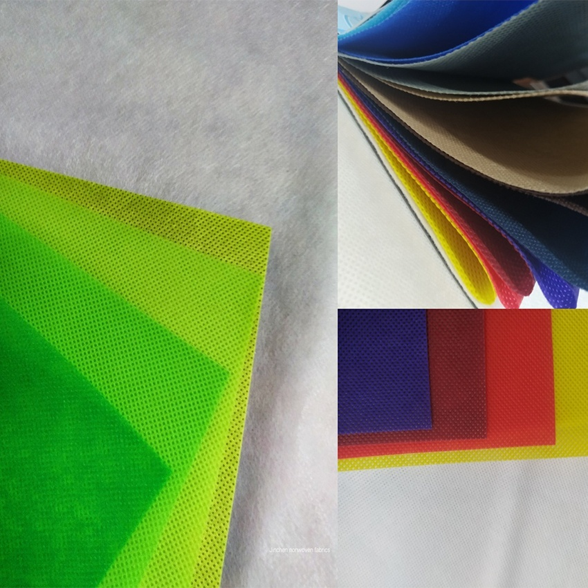 Factory price attractive style Mattress non- woven fabric