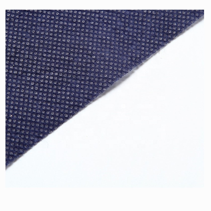 Top fashion special design Bedding non-woven fabric