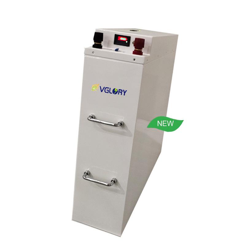 Batteries For Africa Lead Acid Battery Pack 100ah 200ah 300ah Deep Cycle Lithium Ion 24v 400ah