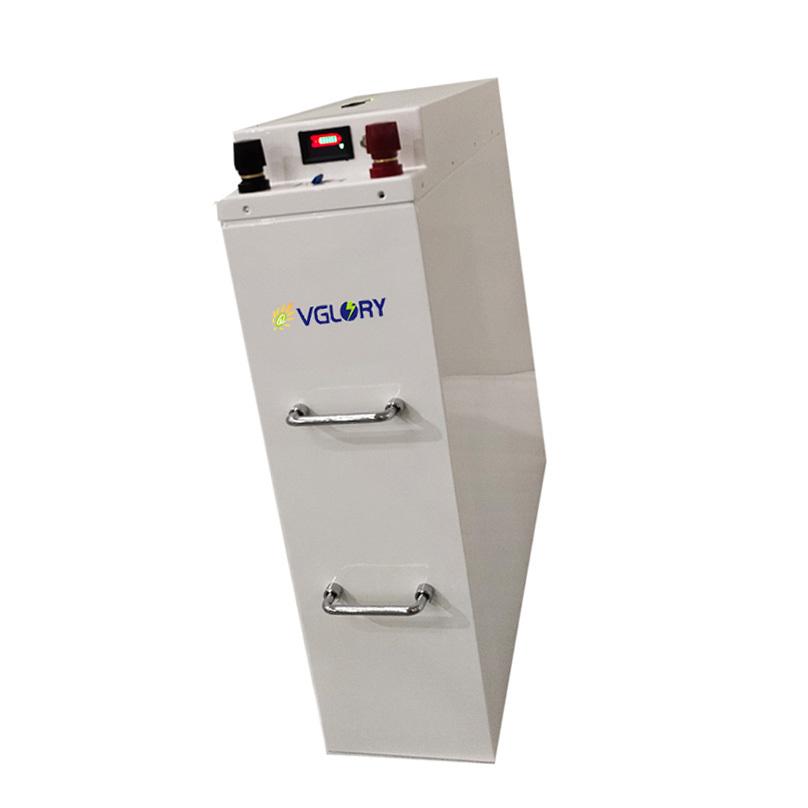 Custom Li Ion 300ah 24v 160ah Lifepo4 With 10 Years Lifecycle 24v-90ah Lithium-ion Battery Pack Lfp