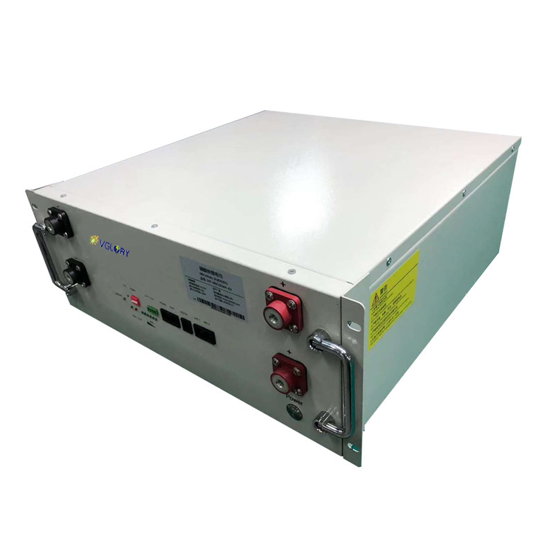 Maintenance Free rc lithium ion phosphate 24v 100ah battery pack