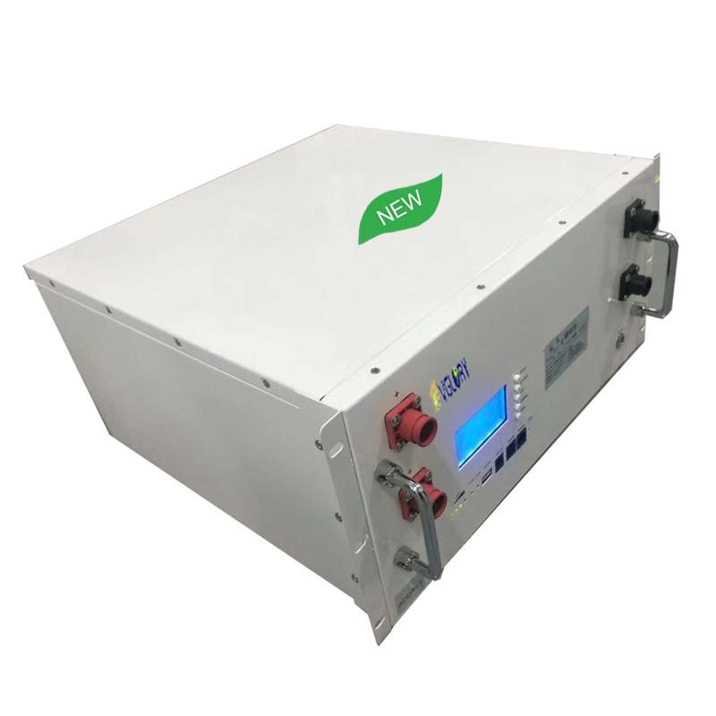 Bluetooth 2020 Seald A123 Lithium Ion 24v 100ah 200ah 300ah 400ah 26v Lifepo4 25.6v Battery Pack
