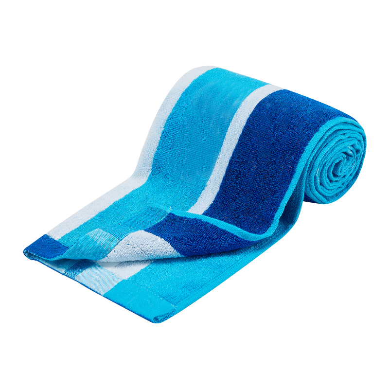 hot selling high quality Quick-Drycustomized 100% bamboo fiber gym sporttowel washcloth