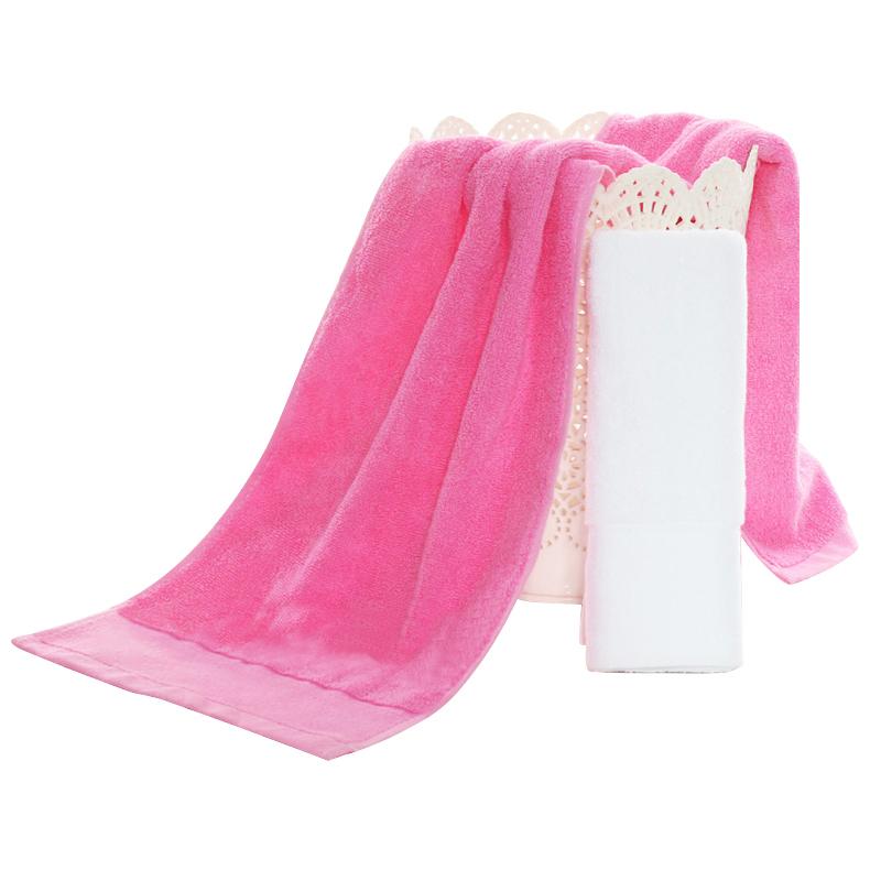 100% bamboo fiberhigh qualityQuick-Dry customized gym sporttowel washcloth