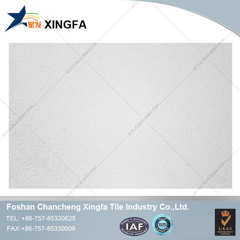 Extremely clear ceiling roofing material panels outdoor