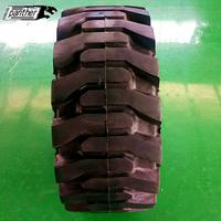 PANTHER brand 10-16.5 12-16.5 skidsteer tire solid tire