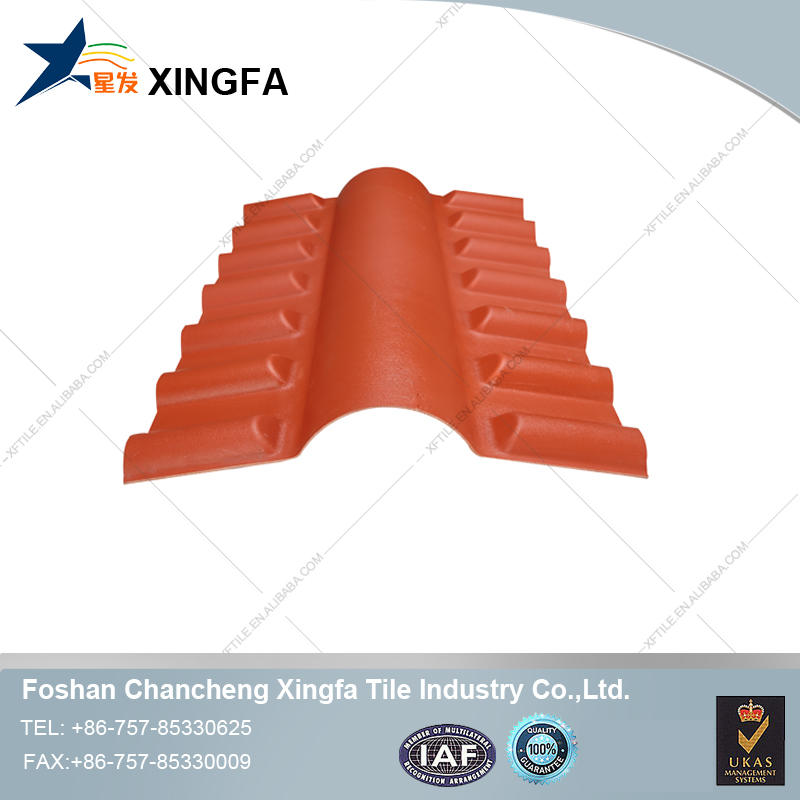 Used waterproofing ceiling synthetic roof tile malaysia