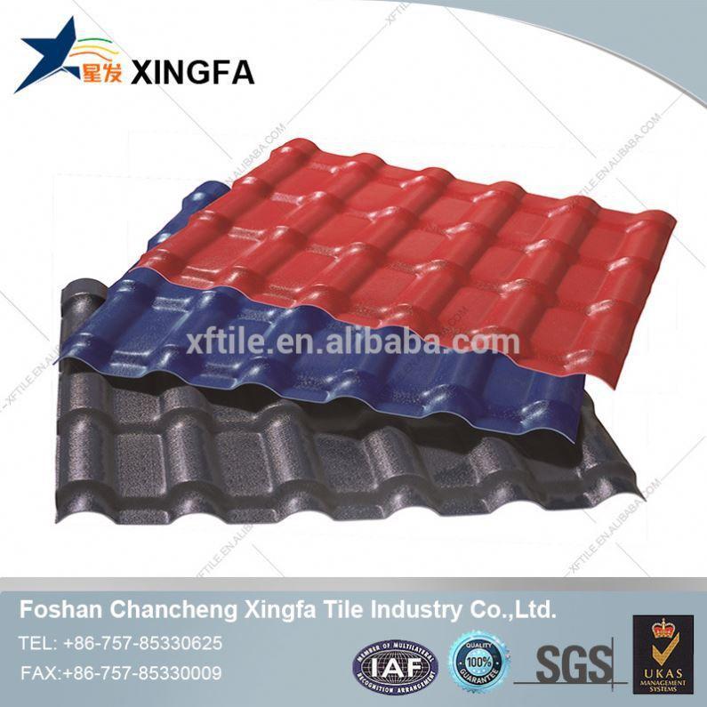 prezzi pannelli coibentati per tetti