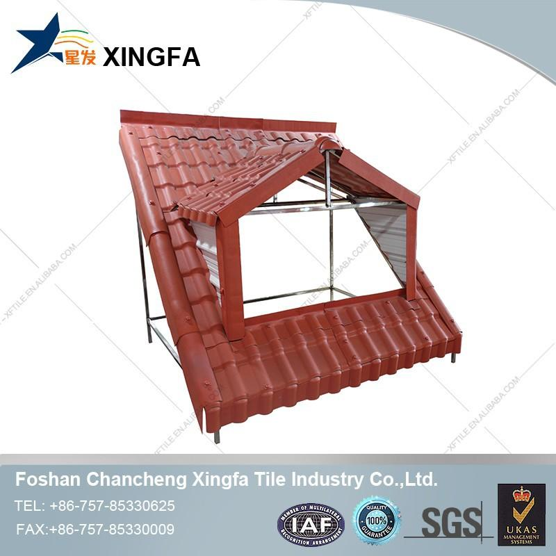 Price Of Roofing Sheet In Kerala Tranditional Chinese Spanish Style Roof Tiles