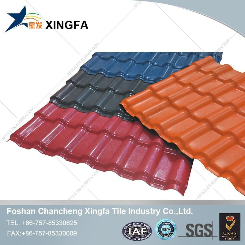 Pagoda Roof Sheets Price Per Sheet Chinese Temple Synthetic Spanish Roof Tiles