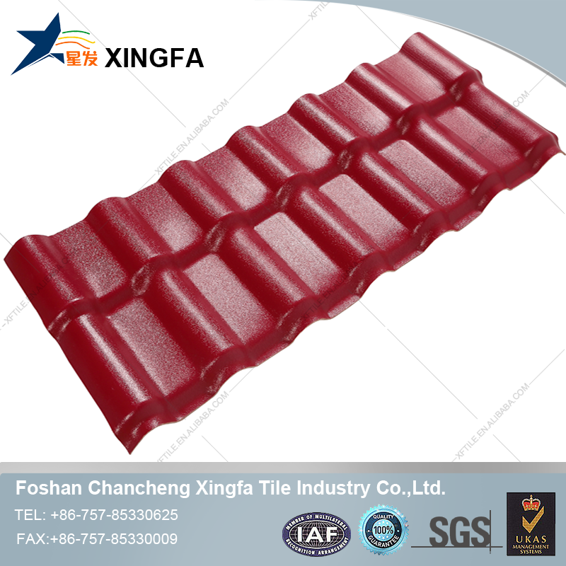 Moroccan Tiles Prices Kerala Style Plastic Spanish Roof Tile In Mexico Roofing Tile