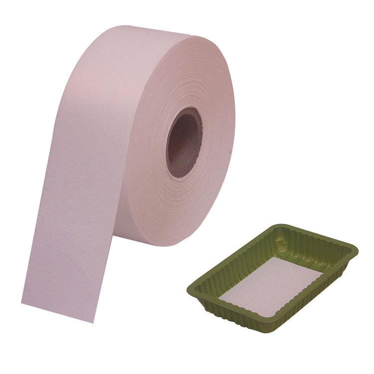 Custom High food absorbent under pad