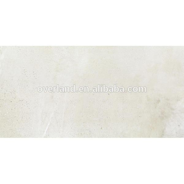 Overland ceramics standard floor tiles sizes