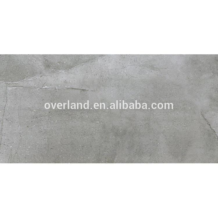Overland porcelain 600x1200 floor tile