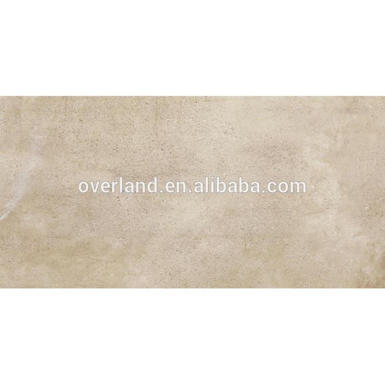 Overland ceramic 90 x 90 floor tiles