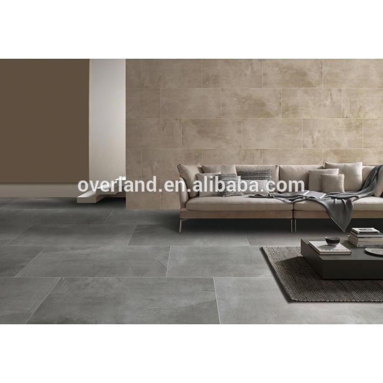 European ceramic tiles