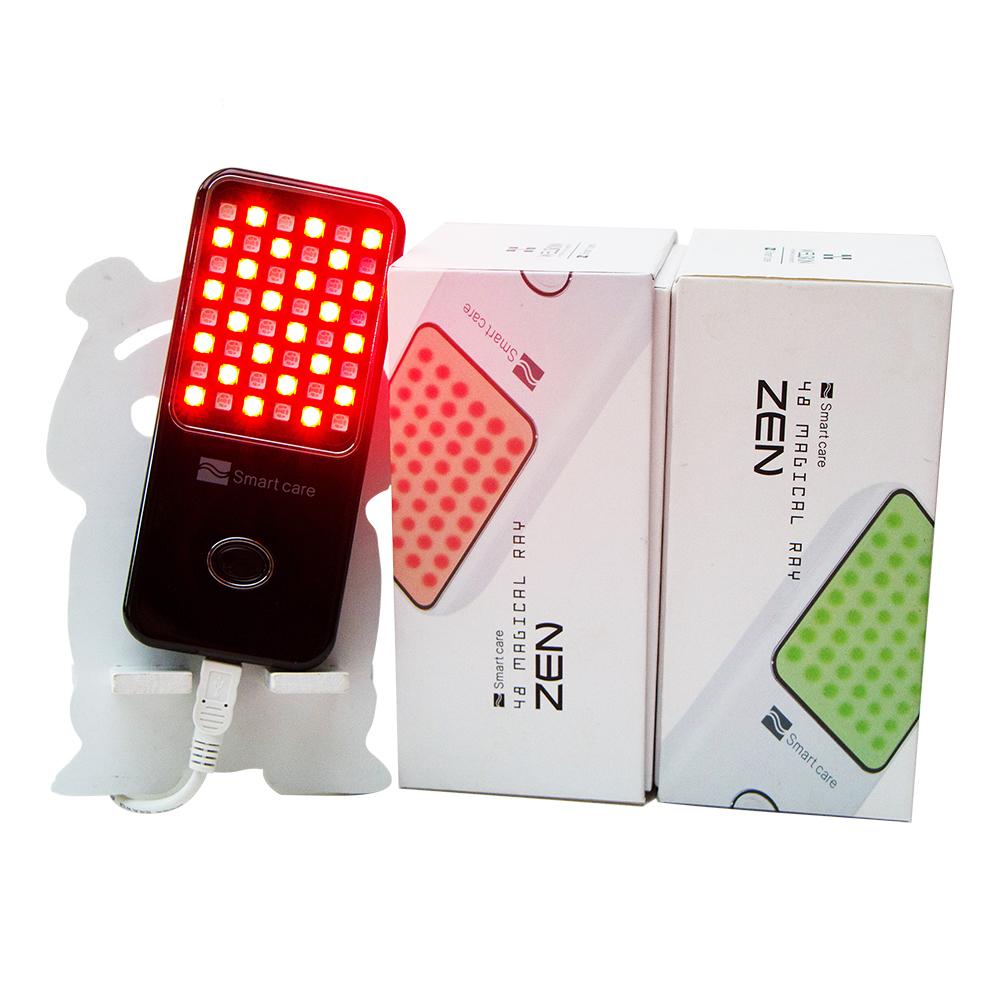 LED Medical Phototherapy PDT medical biological light