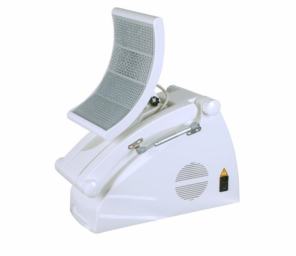 Factory price LED beauty equipment for skin rejuvenation