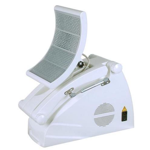 pdt led machine SKIN REJUVENATION beauty equipment folding L600 phototherapy medical machine