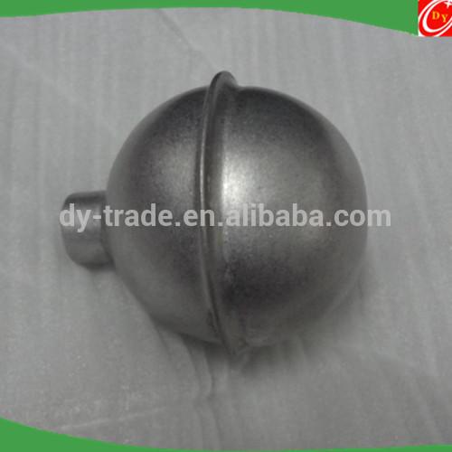 Hollow Aluminum Float Ball