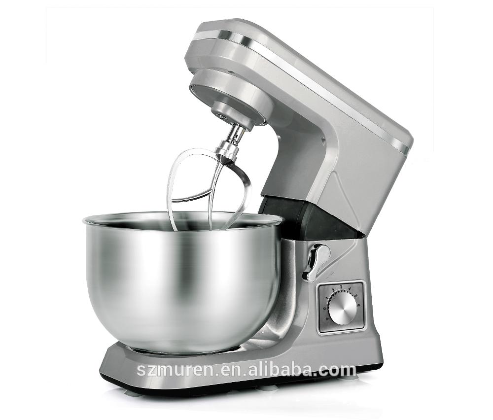 stand mixer & kneading machine