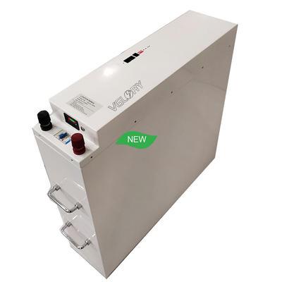 China best quality High operation voltage lifepo4 48v battery pack 12v 280ah