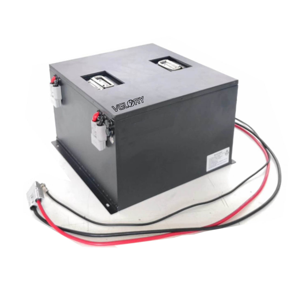 Best consistency rechargeable lifepo4 48v 100ah battery pack