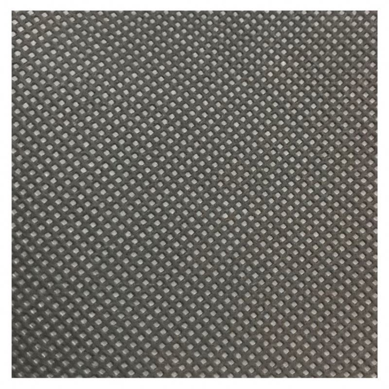 Customized mattress spring package PP spunbond nonwoven fabric