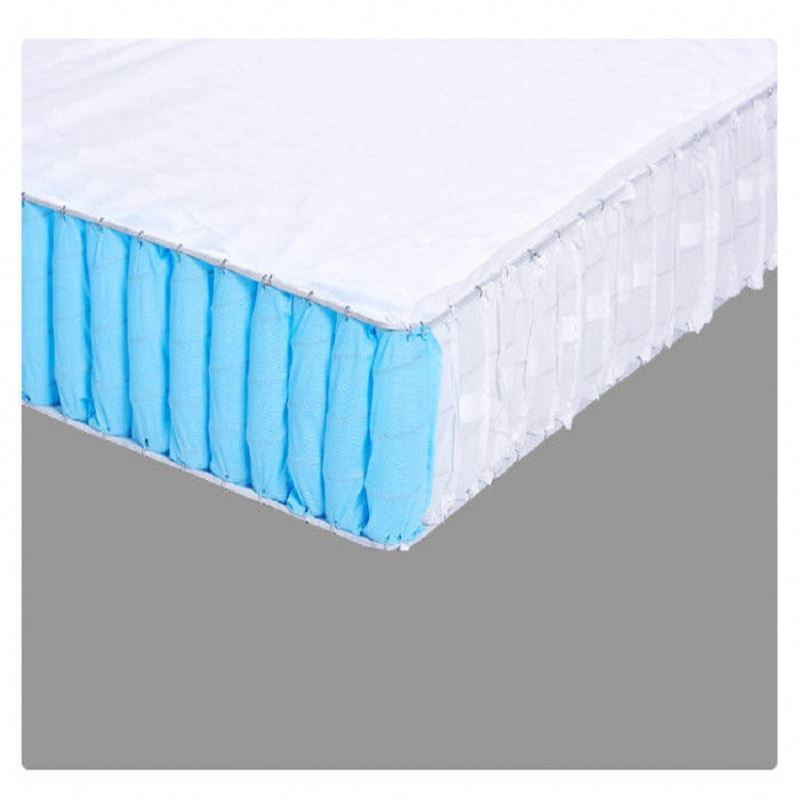 Factory custom new mattress spring package furniture PP spunbond nonwoven fabric