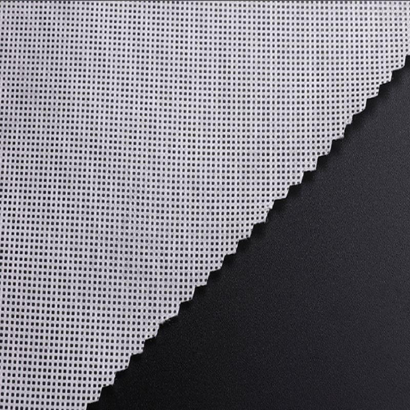 Furniture pp nonwoven fabric sofa interlining nonwoven fabric 20gsm 30gsm fabric roll for sale
