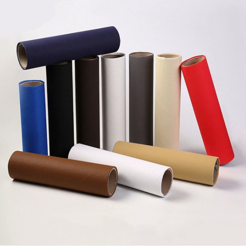 Customized PP non-woven storage box environmental protection