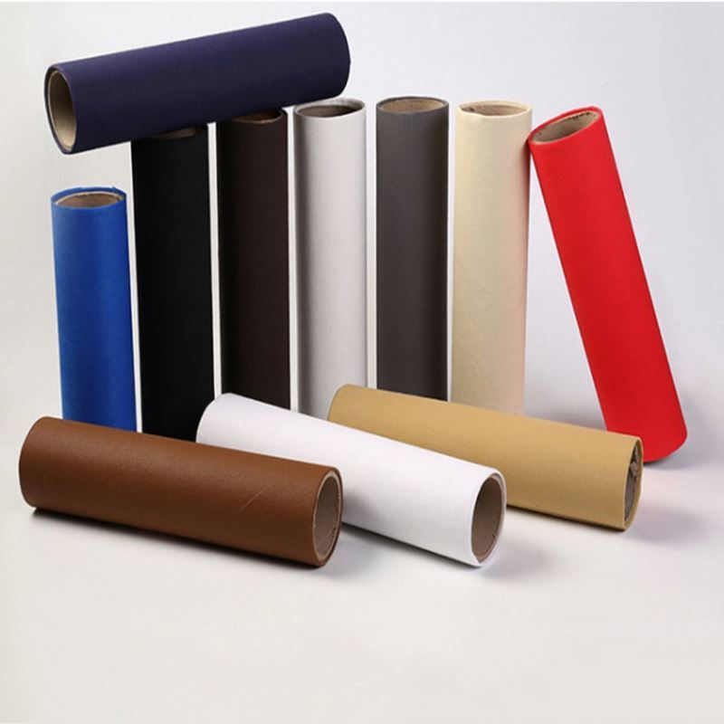 Customized furniture PP spunbond non-woven fabric can be customized