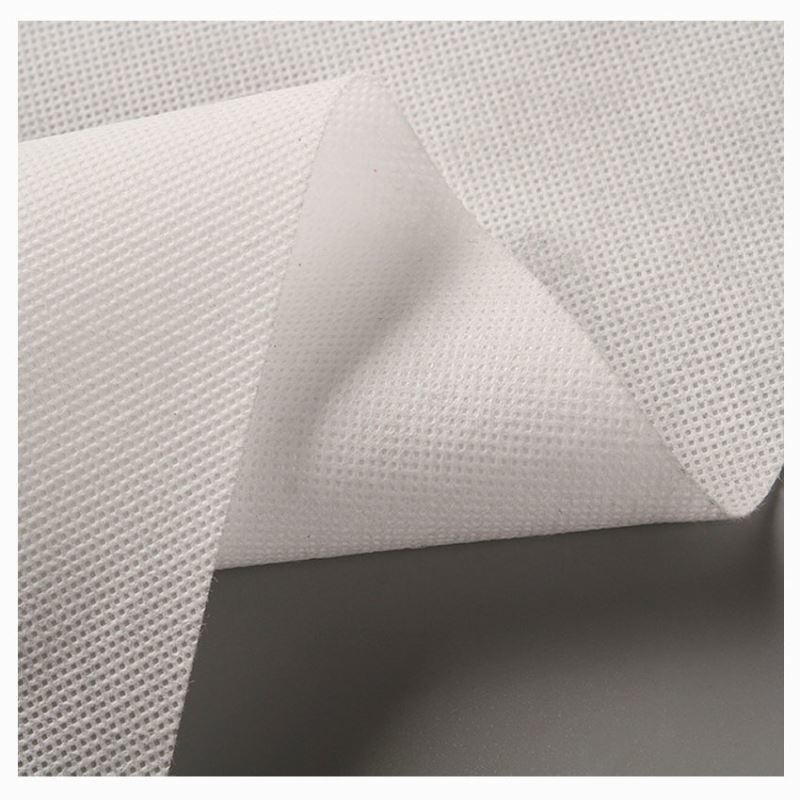 New arrival mattress spring package PP spunbond nonwoven fabric