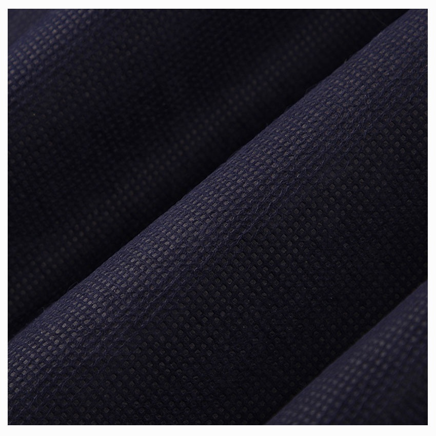 Newest selling trendy style Mattress spunbond pp nonwoven fabric