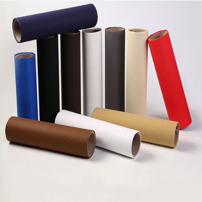 The latest product non-pollution PP non-woven storage box can be customized