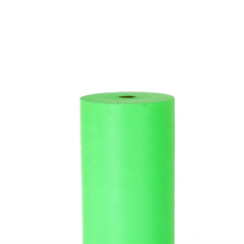 New arrival unique designUpholstery pp spunbond ss nonwoven fabric