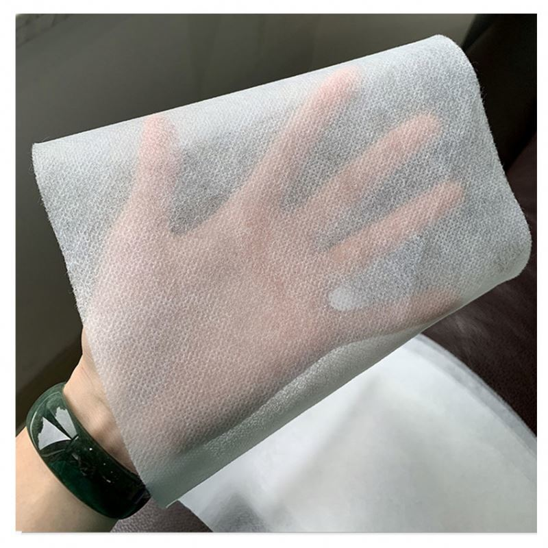 Environmental protection mattress spring package PP spunbond nonwoven fabric