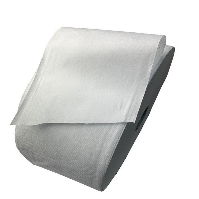 Sunshine Hot Sales Meltblown filter Polypropylene spunbond Meltblown nonwoven fabric